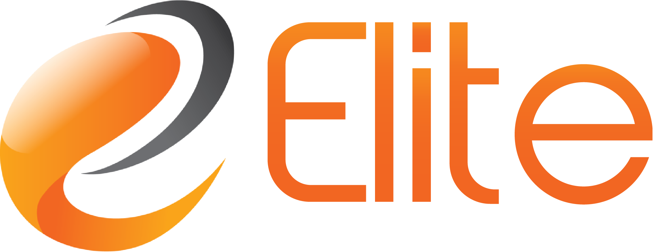 Elite Supply Chain Solutions